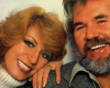 Remembering Country Star Dottie West
