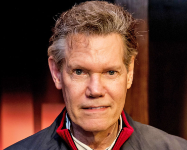 10 Things You Didn't Know About Randy Travis