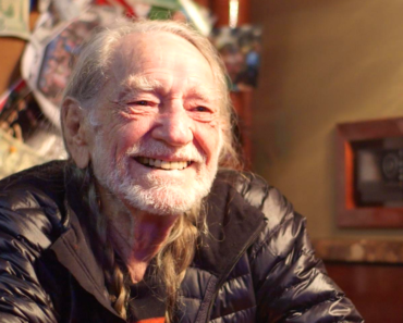 INTERESTING WILLIE NELSON FACTS